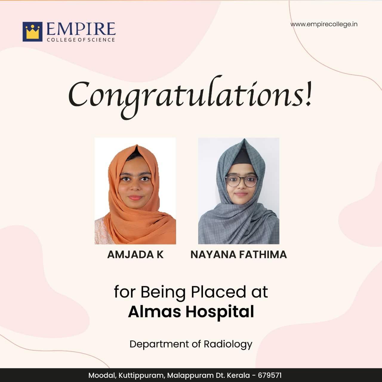 best-dialysis-course-in-malappuram